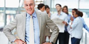 Kurs dla menedżerów